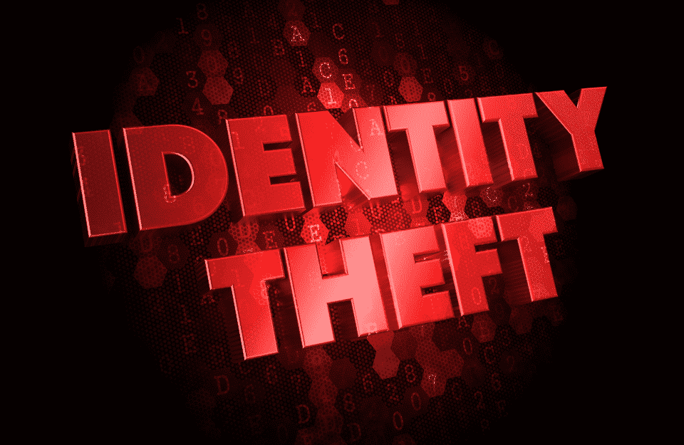 Criminals Target Business With Elaborate Identity Theft Techniques
