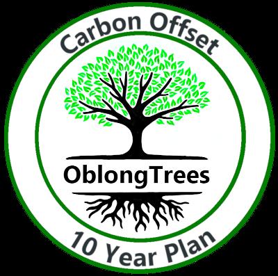 oblongtrees badge transparent