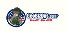 usexecutive logo